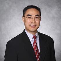 Dr. Alan H Wang MD