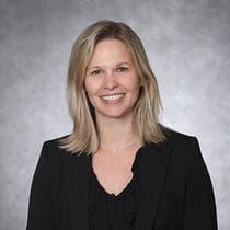 Karen E Wolowick, MD Obstetrics & Gynecology