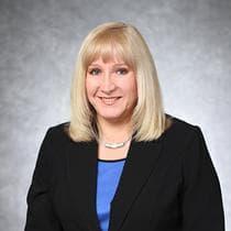 Dr. Eva B Wyrwa MD