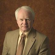 Dr. Robert J Biester MD