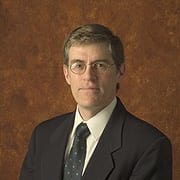 Rhett L Daugherty, MD Urology