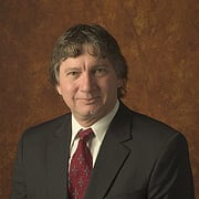 Dr. Jack Dwosh MD