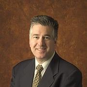 Dr. Mark L Fallick MD