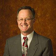 Dr. Louis L Keeler MD