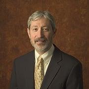 Dr. Evan B Krisch MD