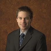 Dr. Paul C Thur MD