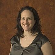 Dr. Heather C Wargo MD