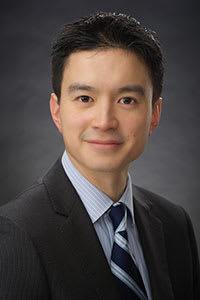 Dr. Hubert H Pham MD