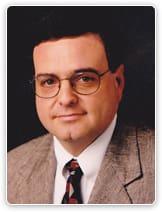 Dr. David R Mckenzie MD