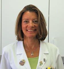 Melinda E Karam, MD Internal Medicine/Pediatrics