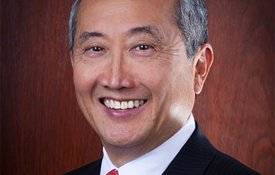 Dr. Fred K Kurata MD
