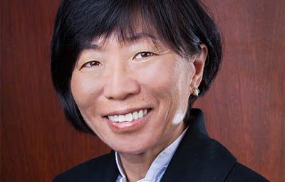 Dr. Jean P Katow MD