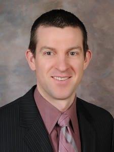 Dr. Douglas D Nowak MD