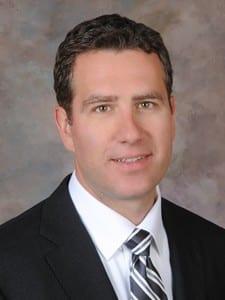 Dr. John D Pryor MD