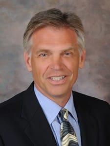 Dr. Ralph T Haller MD