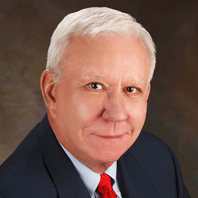 Dr. David C Brown MD