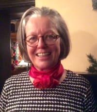Dr. Margaret M Knox-Lee DO