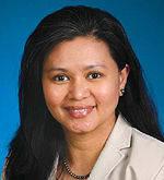 Dr. Susan V Estrada MD