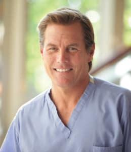 Dr. Marshall H Everson MD