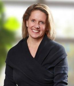 Dr. Suzanne R Viggiano MD