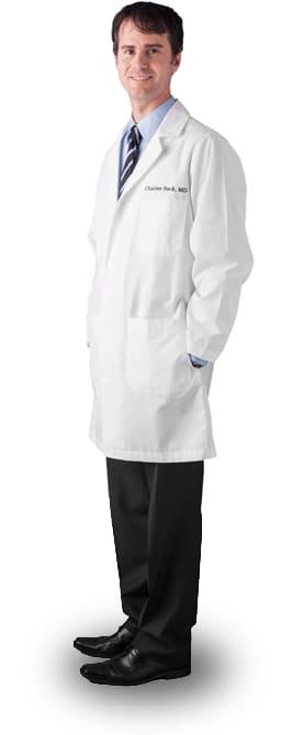 Dr. Charles J Bock MD