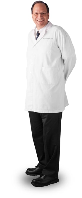 Dr. Paul K Stromberg MD
