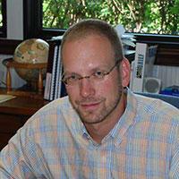 Dr. Peter C Fretz MD