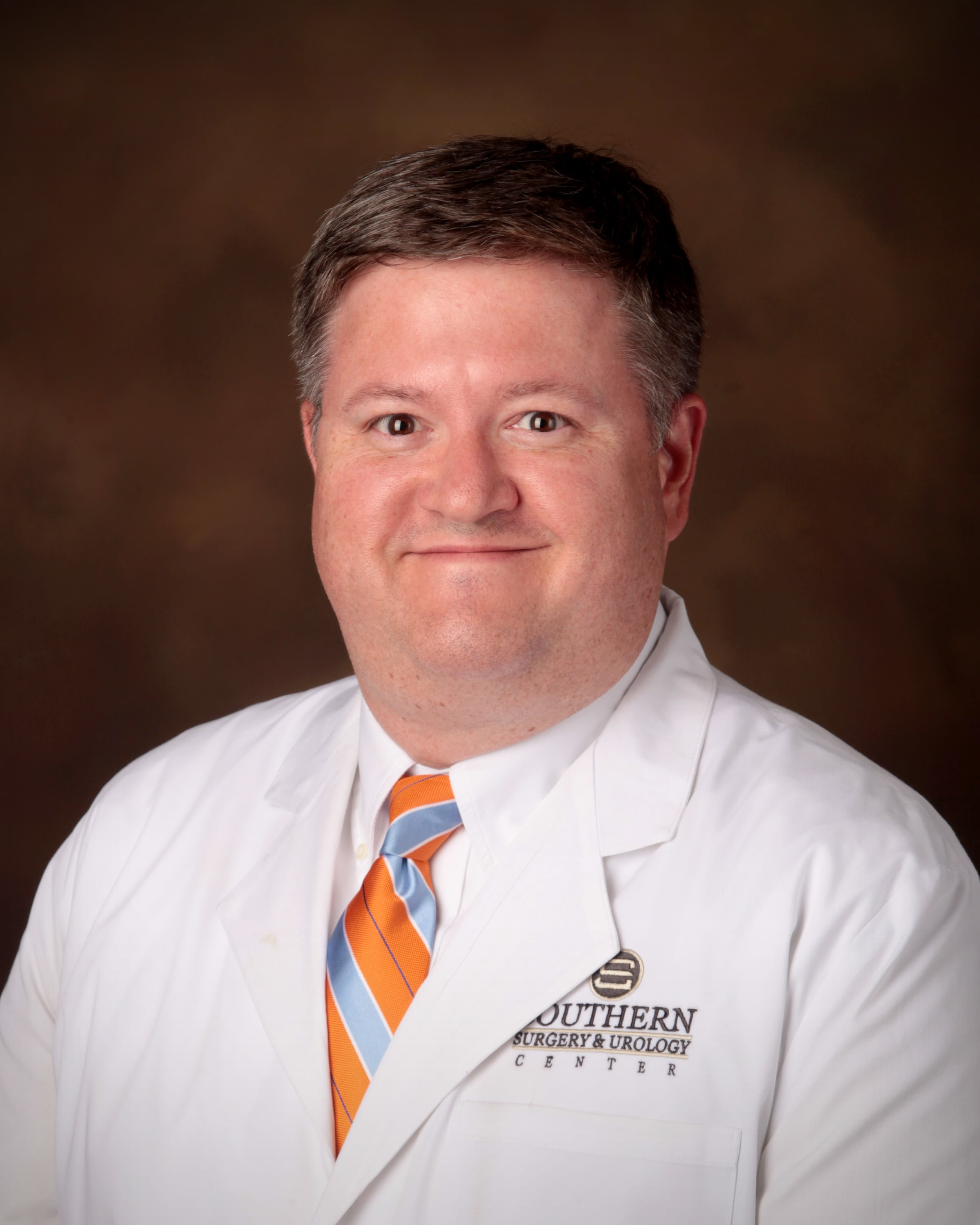 Dr. Charles R Moore MD