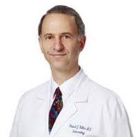 Dr. Howard J Heller MD