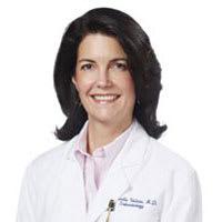 Dr. Raphaelle D Vallera MD