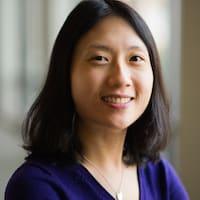 Dr. Christina G Go MD
