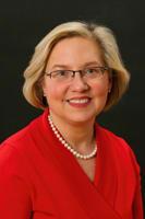 Dr. Julie A Moore MD