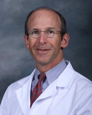 Dr. Phillip R Filbrandt MD