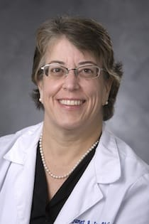 Dr. Janet A Jezsik