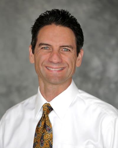 Dr. Scott D Nichols MD