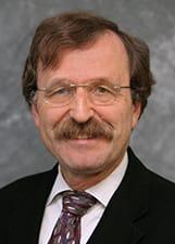 Dr. Edgar O Vyhmeister MD