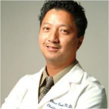 Oliver E Carlota, MD Obstetrics & Gynecology