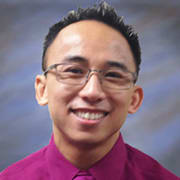 Dr. Viet H Pham MD