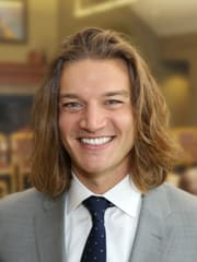 Austin Mcphilamy, MD Orthopaedic Surgery
