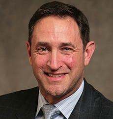 Peter J Abramson, MD Otolaryngology