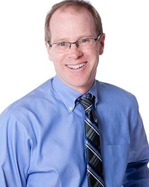 Dr. Christopher J Keller MD