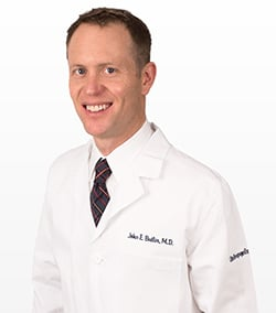 John E Butler, MD Head and Neck Surgery