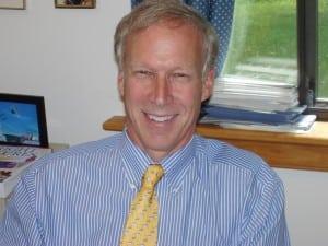 Dr. David E Stifler MD