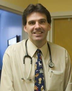Dr. Jerry S Hale MD