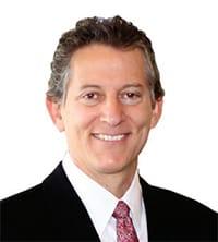 Dr. Bradley J Esterman MD