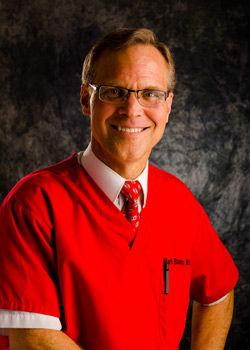 Dr. Mark G Blaskis MD
