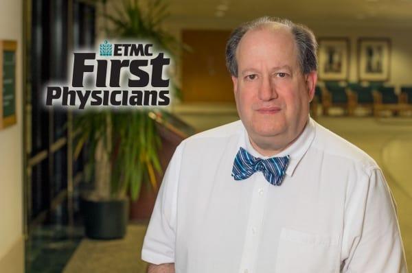 Dr. George M Plotkin MD