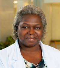 Dr. Mary J Starling MD