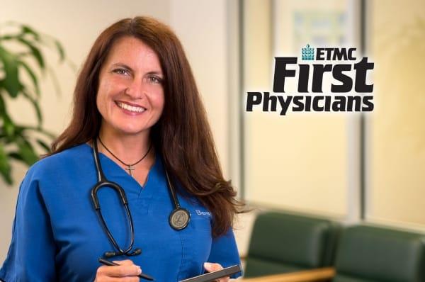 Dr. Cheryl R Branch DO