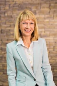 Dr. Dianna L Bordewick MD